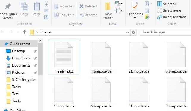 Davda-ransomware.jpg