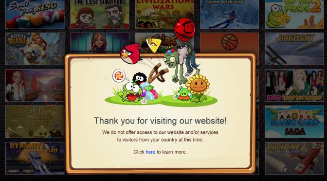 TVStreamPlus-com.jpg