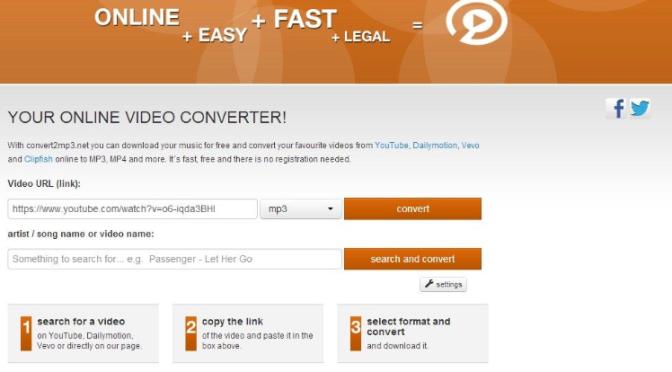 convert2mp3.png