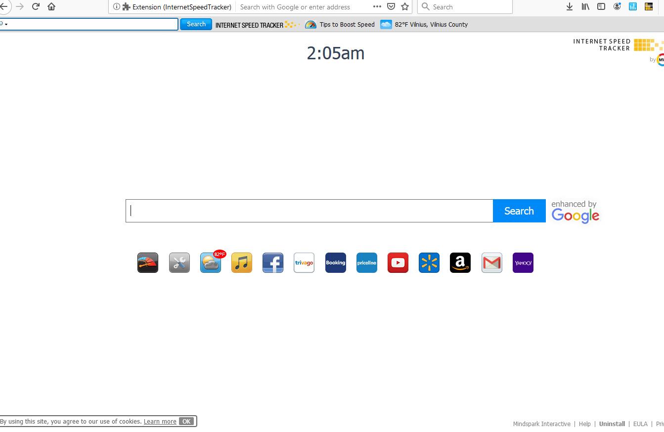 internet_speed_tracker.jpg