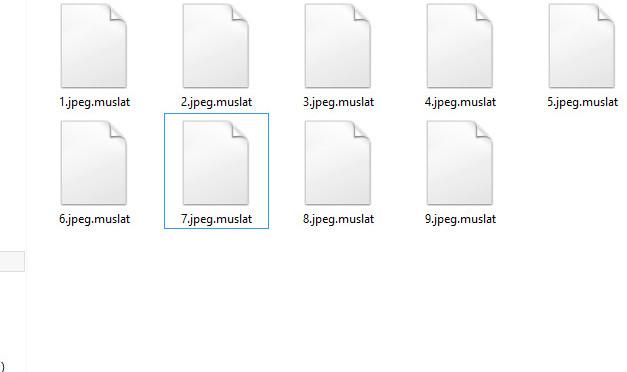 muslat-ransomware.jpg