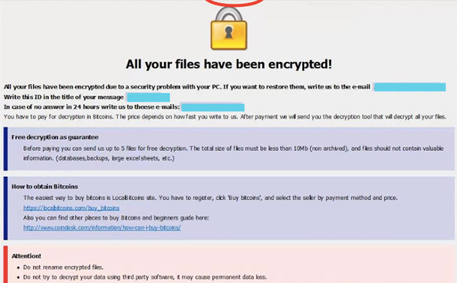 Acuf2_ransomware3.png
