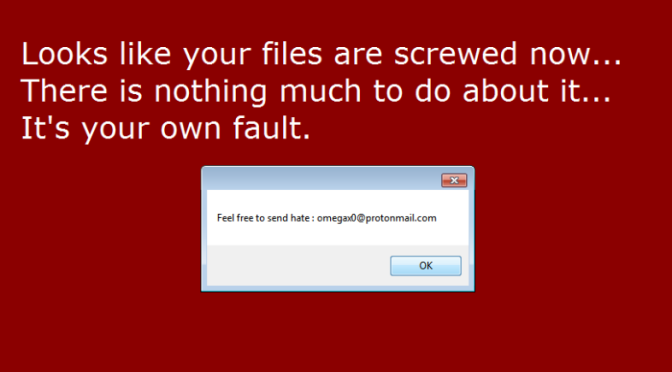 Ims00ry_ransomware5.png