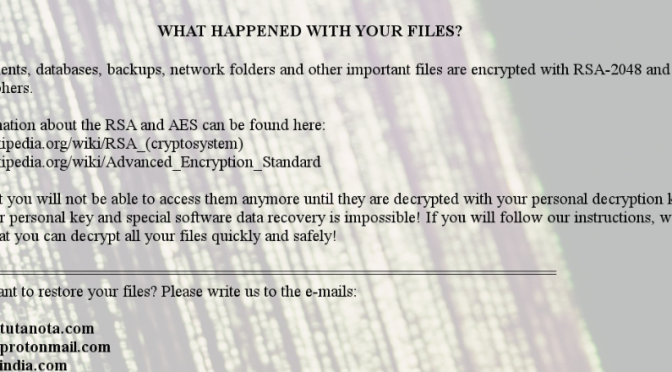 Kromber_Ransomware3.png