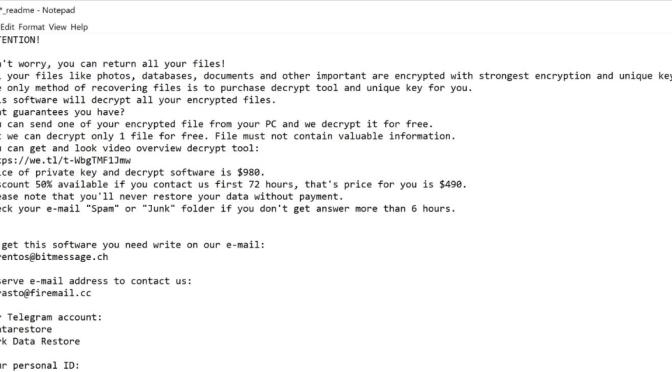LOKAS_ransomware.png