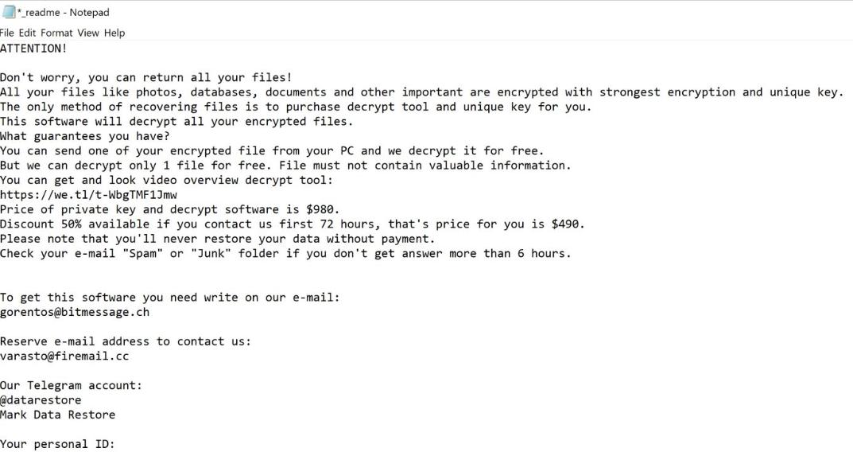 LOKAS_ransomware5.png