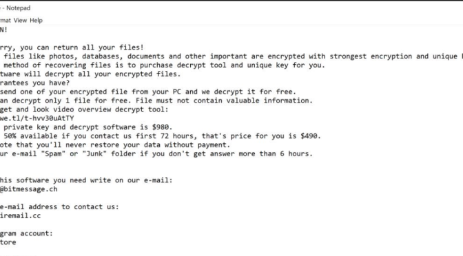 Litar_Ransomware3.png