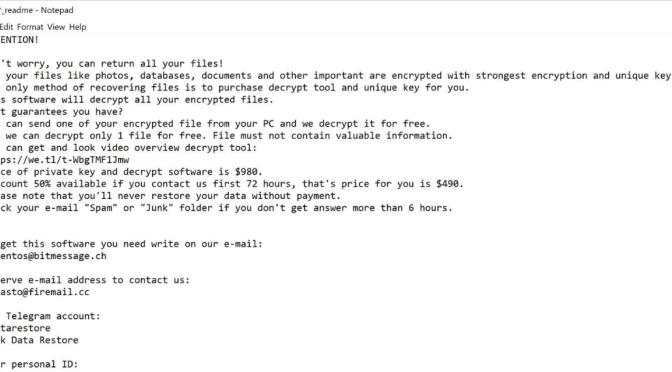NOVASOF_ransomware.png