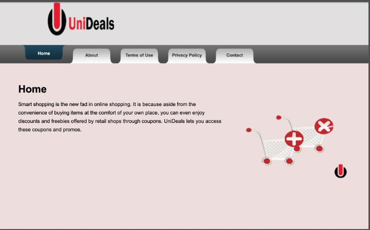UniDeals_Adware.png