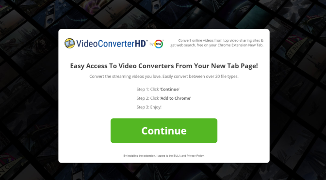 VideoConverterHD.png