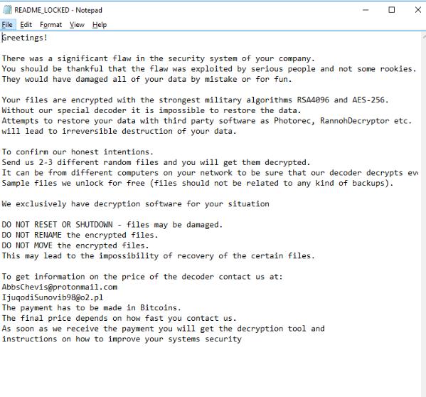 Vusad_ransomware5.png