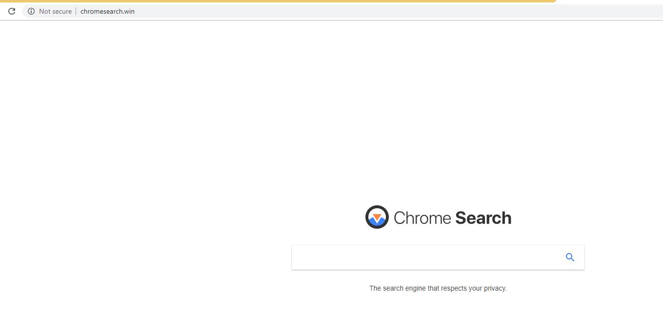 Chromesearch.png