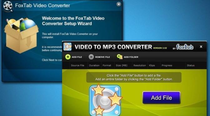 FoxTab_Video_Converter.png