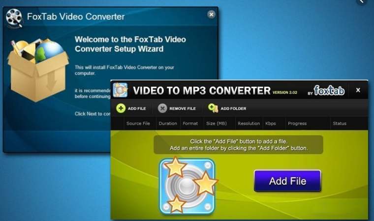 FoxTab_Video_Converter.png