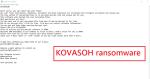 KOVASOH_ransomware5.png