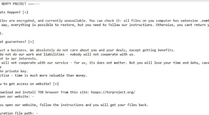Nemty_ransomware.png