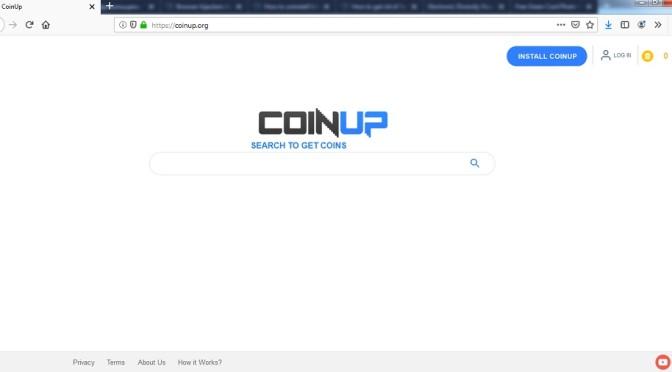 Coinup.org_-_.jpg