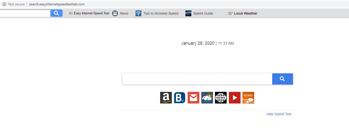 search-easyinternetspeedtesttab.png