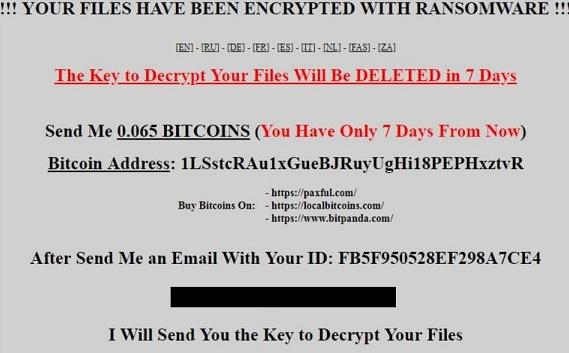 R44S_Virus_File_.jpg