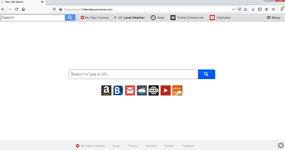 Search.hfilevideoconverter_.jpg