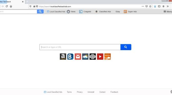 Search.localclassifiedsadstab_.jpg