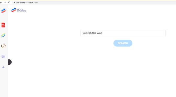 SearchConverterz.png