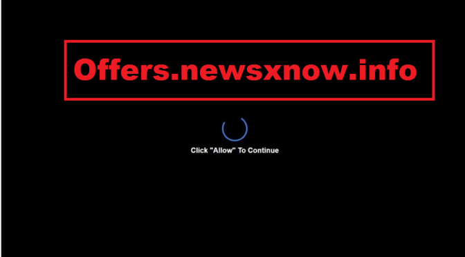Offers-newsxnow.png
