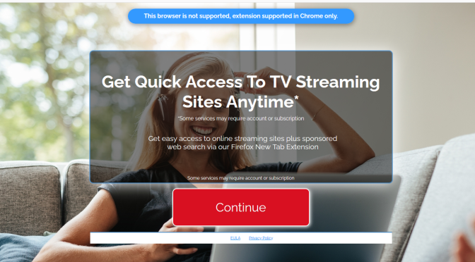 Access_TV_Streaming.png