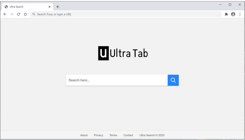Ultra_Tab_Search.png