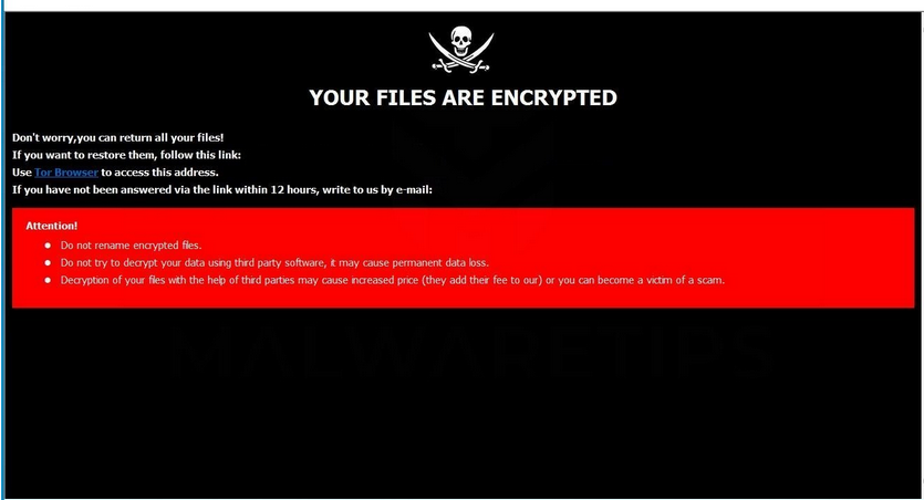 WSHLP_ransomware.png