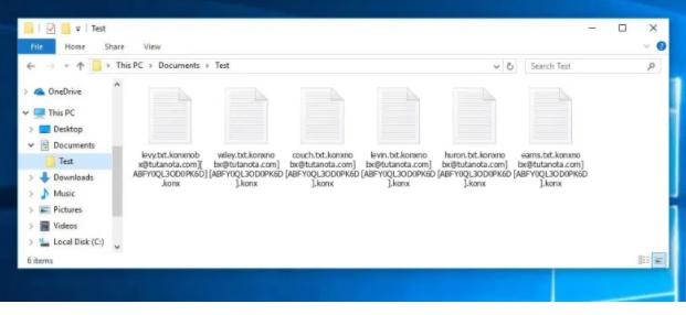 konx_Files_Ransomware.png