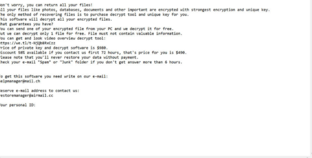 Igal_extension_ransomware.png