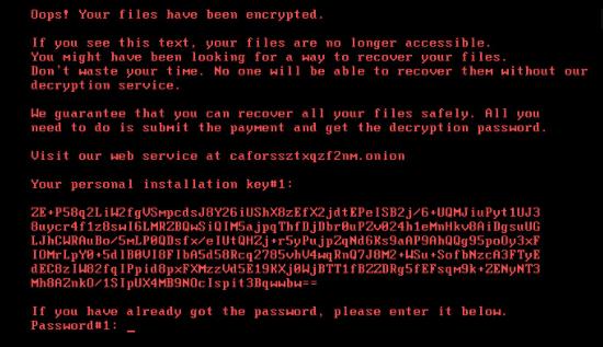 cuteRansomware_Ransomware.png
