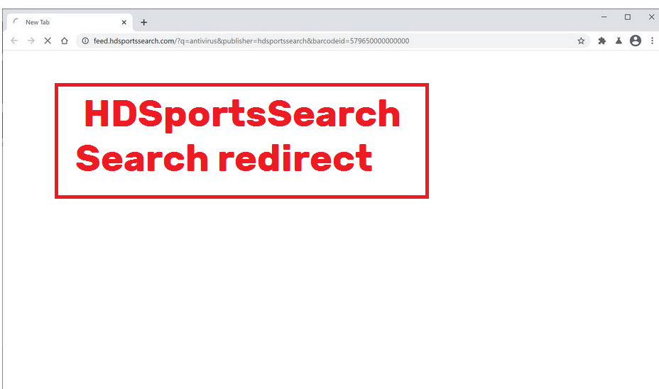 HDSportsSearch_Search_redirect.png