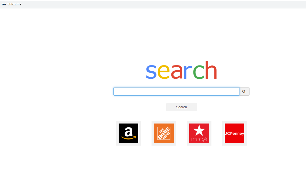 Searchfox.png