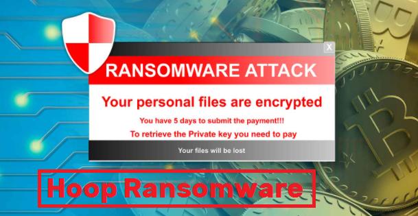 Hoop_Ransomware.png
